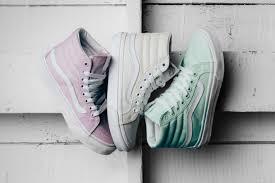vans shoes high tops purple. mint vans shoes high tops purple s