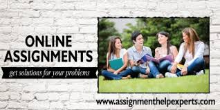 health care management assignment help in this assignment help paper impact of increase in the cost of health care on the well being of american families has been analyzed