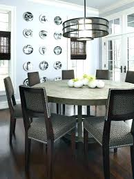 large round dining tables circular table 5 big room incredible sweet extra for harvey norman round dining table 5 point set