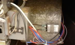 lennox furnace g8q3 fan keeps running doityourself com community 2014 08 21 11 34 47 jpg views 1890 size