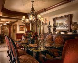 Luxury Kitchen Table Sets 17 Wonderful Luxury Dining Room Table Sets Image Ideas Dining