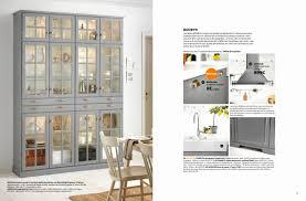 Lampe Cuisine Ikea Unique Revetement Mural Ikea Unique Cuisine Ikea