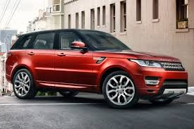 land rover 2014 price. range rover sport land 2014 price n