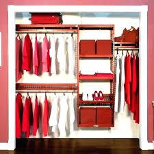 costco closet organizer s costco closet organizer trinity s