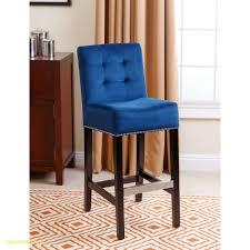 fullsize of modern blue bar stools without backs navy blue bar stools t34