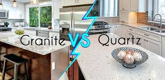 better than granite kitchen countertops making the right decision quartz vs granite worktops granite kitchen countertops