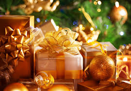 Christmas Gift Ideas  The 36th AVENUEChristmas Gifts