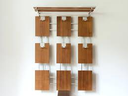 Coat Rack Costco Furniture Coat Racks Best Of Build Diy Coat Rack Bench From 67