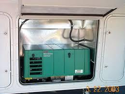 onan microquiet 3600 lp generator