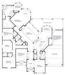 33 best house plans images on pinterest metal buildings, pole 2000 Sq Ft Kerala House Plans kind of obsessed with this one story floor plan 2000 sq ft kerala house plans