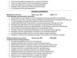 Apartment Leasing Consultant Sample Resume Dreaded Sample Resume For Leasing Consultant Templategent Templates 22