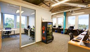 google office space. interesting office orange county office space in costa mesa in google