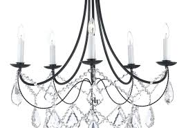 large size of white iron crystal chandelier large size of lighting for dining room black chandeliers