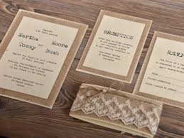Wedding Invitations Wording Its All About Wedding Invitation