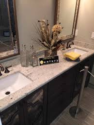 white bathroom cabinets with granite. apinfectologiaorg black white bathroom cabinets with granite small countertops phoenix farm sink and o