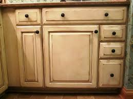 Specialty Kitchen Cabinets Very Decorative Glazing Kitchen Cabinets Kitchen Design