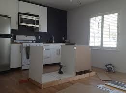 ikea kitchen base cabinets splendid ideas 14