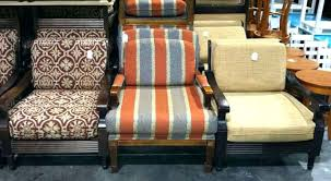 Used fice Furniture Stores Near Me Consignment Furniture
