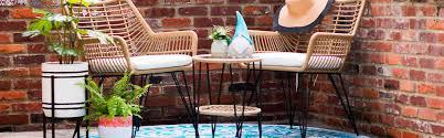 kirkland s reviews 2021 furniture