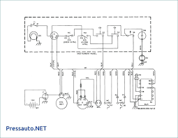 copeland ac compressor wiring diagram images figure 1 3 schematic at ac compressor wiring diagram copeland ac compressor wiring diagram images figure 1 3 schematic at copeland compressor wiring diagram