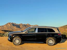 See what others paid and feel confident about the price you pay. 2021 Mercedes Maybach Gls 600 First Drive Review Luxury You Can T Ignore Slashgear