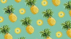Pineapple Pattern Amazing Pineapple Pattern By Pcole Wllppr