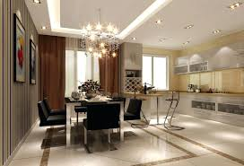 dining room lamps picturesque best modern