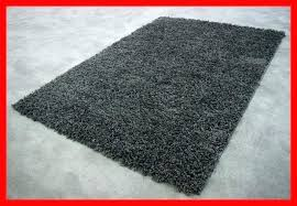 gray area rug 8x10 dark gray area rug rugs march size rectangle 4 x 6 gray