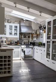 Best Images About Gourmet Kitchens On Pinterest Sorrento - California kitchen