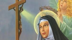 Svätá Rita: fakty, legendy, mýty a kvíz o jej mimoriadnom živote – Verím.sk