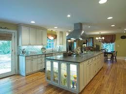 Under Cabinet Led Lighting Kitchen Kitchen Cupboards 17 Best Ideas About Glass Kitchen Cabinets On