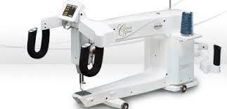 Sewing Machine Repair Tallahassee Fl