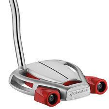 Товары для <b>гольфа</b> — купить c доставкой на eBay США