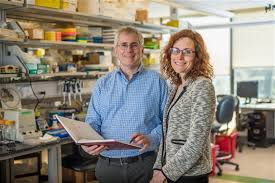 Dana-Farber Cancer Institute researchers win Grand Challenge funding from  Cancer Research UK - Dana-Farber Cancer Institute | Boston, MA