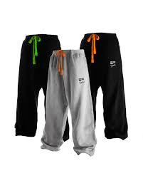 Pants Images Parkour Pants Ef T1 Clothing Store Etre Fort