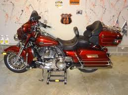 oh motorcycles for sale cycletrader com
