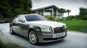 rolls royce ghost 2015 wallpaper. 2015 rollsroyce ghost series ii front wallpaper rolls royce o