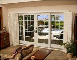 anderson french glass french interior brilliant anderson sliding door anderson sliding glass anderson french doors