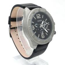 jewelry moon rakuten global market guess guess watch mens rakuten super points 10x points buy it and earn 2370 points ends in 15d 2h 0m 16s about points