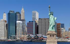 statue of liberty special hd wallpaper only hd wallpapers