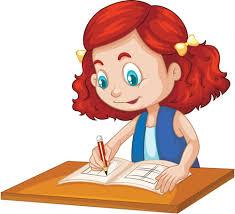 A través de nuestros juegos los pequeños utilizarán. Juegos Infantiles Recursos Educativos Para Ninos De Primaria