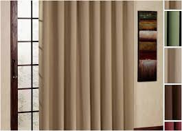 bead curtains for doorways inspirational interior bamboo cool doorway beads doors australia u door strips
