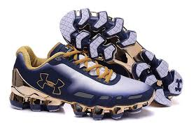 under armour men s shoes. under armour men\u0027s ua scorpio running shoes white/roayl/gold men s