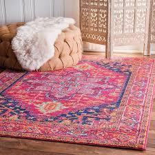 Best 25 Inexpensive rugs ideas on Pinterest