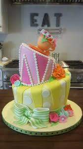 Mad Hatter Cake Designs Mad Hatter Cake Adult Party Themes Pinterest Cake