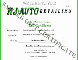 best solutions of adams gift certificate with car detailing t certificate templates unique adams t