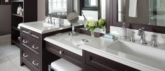 new england and southwest florida s source of premium natural and quartz stone countertops