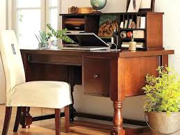 Marvelous Full Size Of Office Space Ideas Office In A Cupboard Ideas