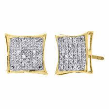<b>Серьги</b> с <b>бриллиантами</b> - огромный выбор по лучшим ценам | eBay