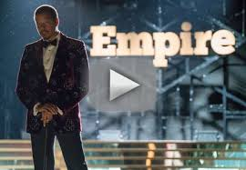 watch empire season 4 episode 1. Delighful Season Watch Empire Season 4 Episode 1 Online Throughout I